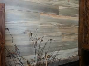 beetle kill pine paneling beetle kill blue pine pinterest