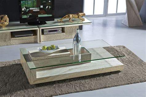 L Shaped Kitchen Remodel Ideas - excellent modern travertine stone coffee table rectangle glass center in for living room