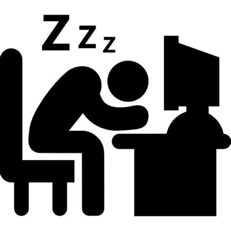 employ馥 de bureau offre d emploi icone emploi vecteurs et photos gratuites