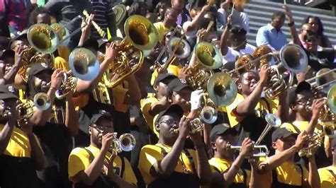 alabama state university  prairie view   hornet