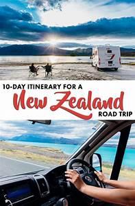17 Best Road Tr... Bisaya Badtrip Quotes