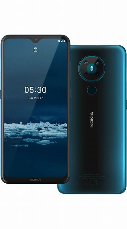 Nokia Website Official India