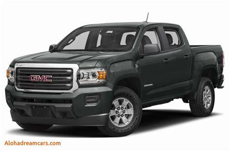 2019 Chevrolet Diesel by 2019 Gmc Diesel 2019 2020 Gmc