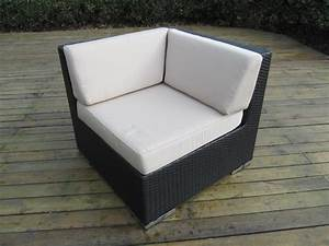 ohana collection outdoor sectional sofa chaise lounge set With ohana outdoor sectional sofa