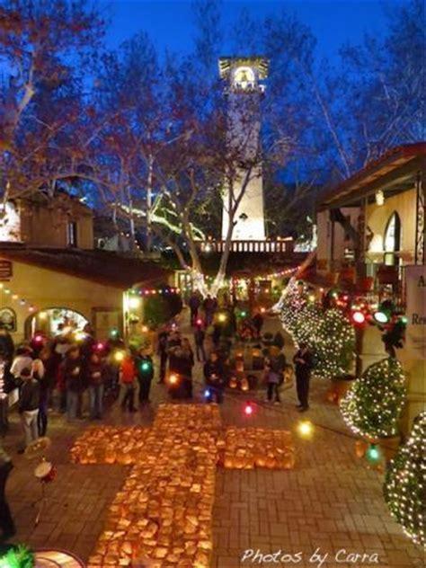 sedona festival of lights sc c sw christmas in sedona 2016 sc owners