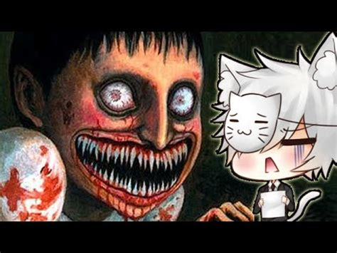 horror anime rating 10 scary horror to read for