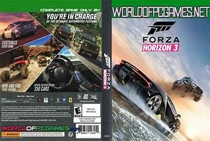 Forza Horizon 4 Ultimate Edition Pc : forza horizon 3 free download ~ Kayakingforconservation.com Haus und Dekorationen