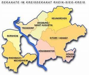 Verkaufsoffener Sonntag Rhein Sieg Kreis : home ~ Orissabook.com Haus und Dekorationen