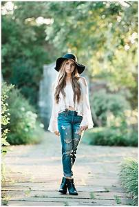 25 Best Ideas about Outdoor Fashion graphy on