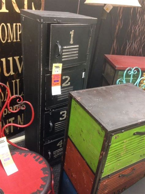 cute locker furniturehobby lobby furniture love