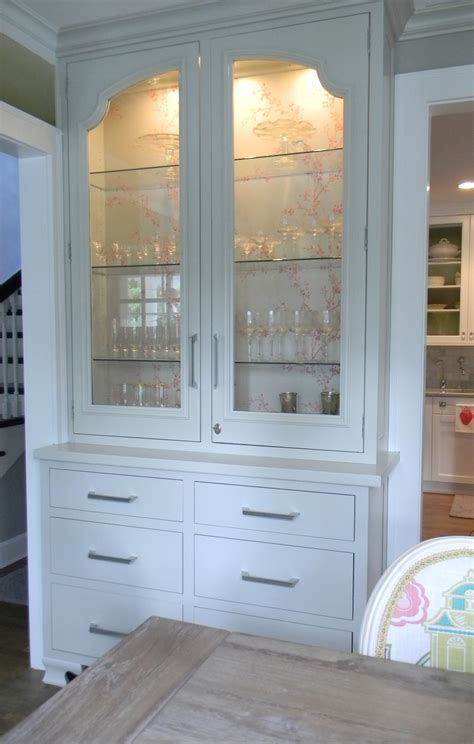 Wood Work Build Your Own Corner China Cabinet Pdf Plans