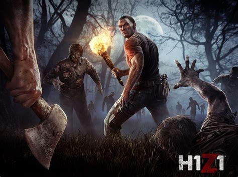 zombie games xbox survival ps4 game mmo play kill playstation gaming ve getting gamespot analizando serio tema pay win king