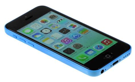 iphone model a1532 higher prices for higher end phones