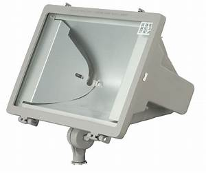 Hubbell lighting outdoor ql gray light