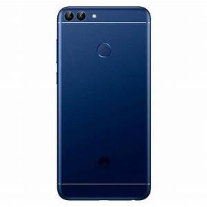 Wlan Ohne Vertrag Für Zuhause : huawei p smart android smartphone handy ohne vertrag lte ~ Jslefanu.com Haus und Dekorationen