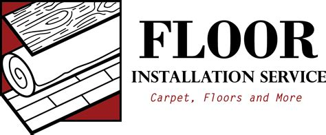 Floor Installation Service, Inc  Carpet, Floors And More