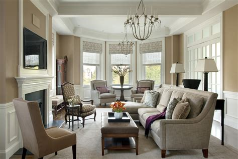 award winning boston interior design firm wilson kelsey
