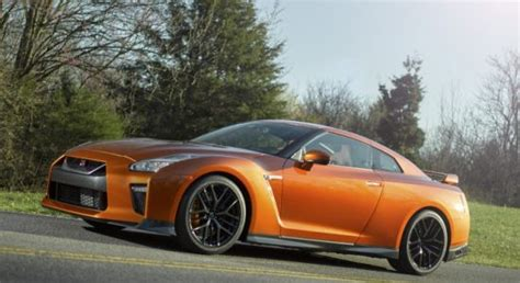 Gtr Nismo 0 60 by 2017 Nissan Gtr Nismo 0 60 Cars For You