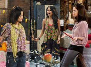 Wizards of Waverly Place Alex Russo Wand