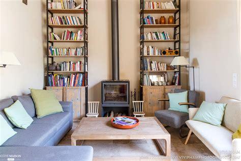 41 Decoration Maison Provencale Idees