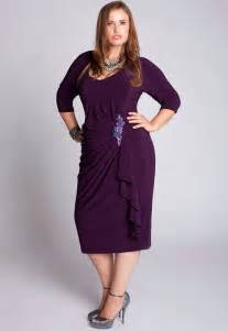 wedding guest dresses summer plus size wedding guest dresses with sleeves prom dresses cheap