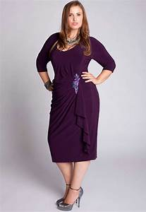 summer wedding guest dresses plus size dresses trend With plus size guest of wedding dresses