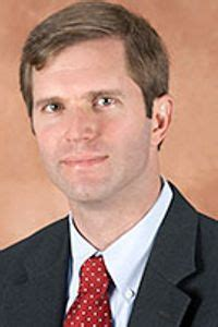 Andy Beshear - WikiMili, The Best Wikipedia Reader
