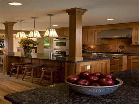kitchen lighting ideas lowes