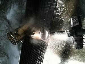 Filtre A Particule Nettoyage : fap peugeot 407 filtre a particule 407 peugeot forum marques ~ Medecine-chirurgie-esthetiques.com Avis de Voitures