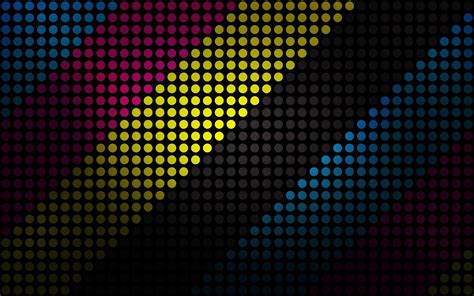 cool designs wallpapers 69 background pictures