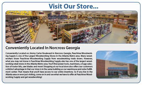 retail store