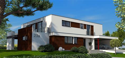 Haus Kaufen Wiedenbruck Cks Immobilien Consultcks Immobilien Consult Ihr
