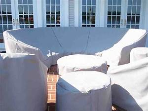 Patio furniture covers home furniture design for Furniture covers for outdoors