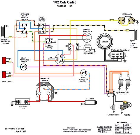 Cub Cadet 127 Wiring Harnes by 127 Cub Cadet Mower Deck Parts Diagram Downloaddescargar