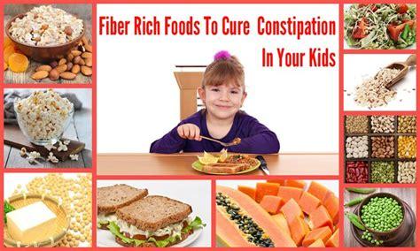 25 foods that help relieve constipation in fiber 293   b0f7312e2149f691c98335756c2e0026 kids constipation constipation remedies