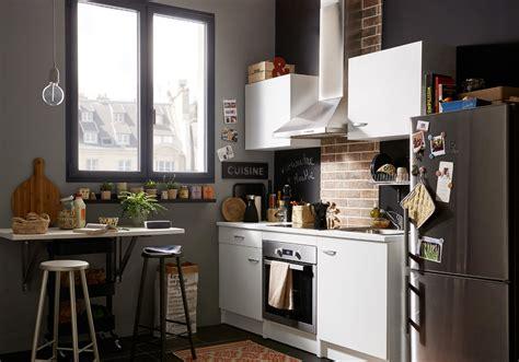 cuisines lapeyre cuisine lapeyre nos modèles de cuisine préférés