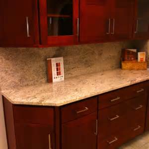 wolf classic cabinets made in america for the home