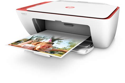 Hp photosmart c4680 printer drivers and software download for windows 10, 8, 7, vista, xp and mac os. HP 2600C DRIVER DOWNLOAD