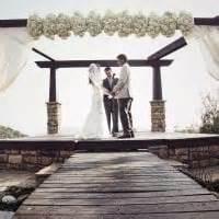 serendipity garden weddings 56 photos wedding planning