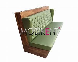 Pro Inox Nantes : chaises design en inox pour professionnels nantes 44 lyon mobikent ~ Medecine-chirurgie-esthetiques.com Avis de Voitures