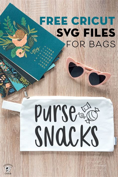 Hero patterns will always be updating and will always be free. Free Cricut SVG Files Perfect for Bags   Cricut, Svg files ...