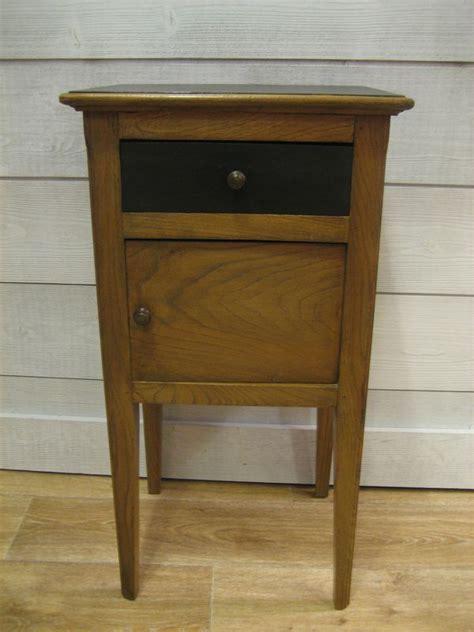 taille bureau taille bureau wood tang bureau taille l compo 1 achat
