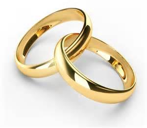 engagement rings brands branding weddings no moss brands