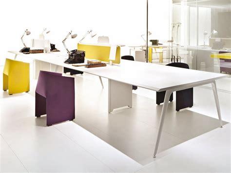 mobilier de bureau 5 crit 232 res essentiels pour bien le