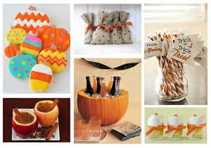 Pinterest Fall Decorating Ideas