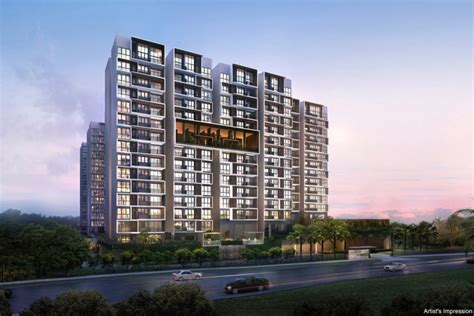 Singapore Condos To Look For In 2017