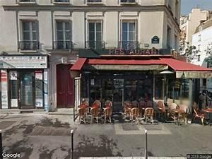 88 Cours De Vincennes : location de parking paris 12 84 cours de vincennes ~ Premium-room.com Idées de Décoration