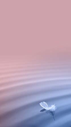 Download Vivo Xplay 5 Stock Wallpapers Quad Hd