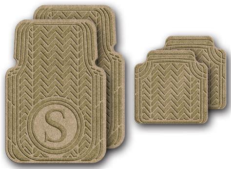custom waterhog floor mats waterhog car mats personalized are waterhog car floor mats