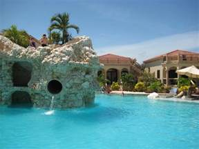 Belize Vacations All Inclusive Resorts